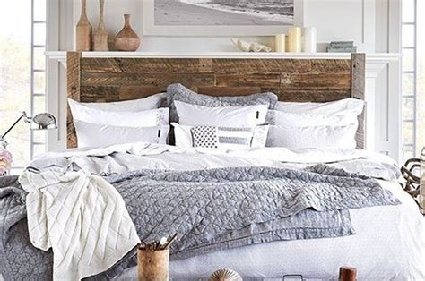 Comfy Bed by 18 Ways To Make Your Bed The Most Amazing Place