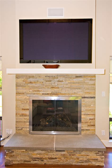 Fireplace Facing Material by Two Questions Where To Get Fireplace Facing Doors