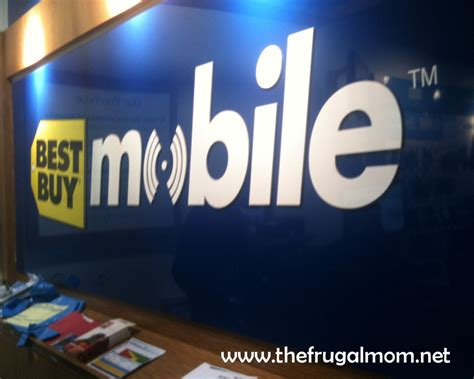Best Buy Specialty Gift Cards - best buy mobile specialty stores