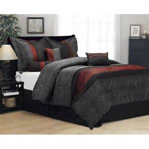 black and size comforter set vikingwaterford page 167 unique pink glitter