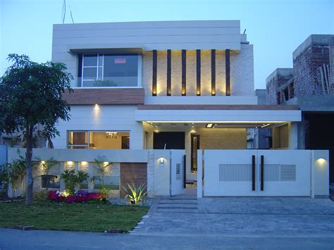 desing a house house designs pakistan 10 marla home deco plans
