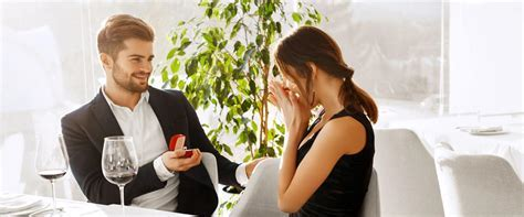 36 Best Ideas For Unforgettable And Romantic Marriage Proposal