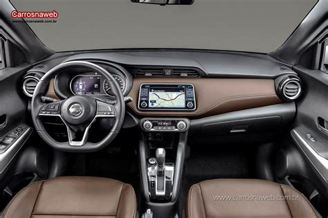 nissan kicks interior 2017 100 nissan kicks 2017 interior the all 2018