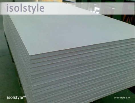 pannelli in polistirene per interni isolstyle 174 prodotti isolstyle pannelli isolanti in