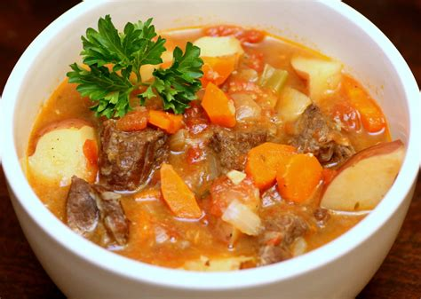 beef stew recipe snobs beef stew