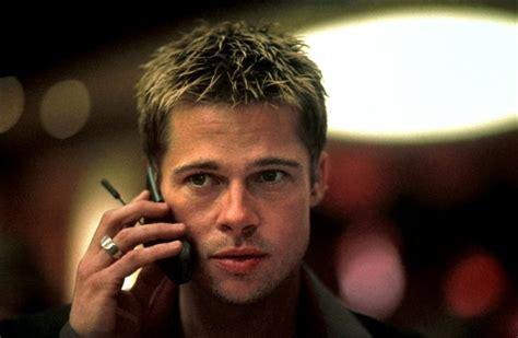 Hot Wallpaper Brad Pitt Ocean S Eleven Wallpapers Brad Pitt Oceans Eleven