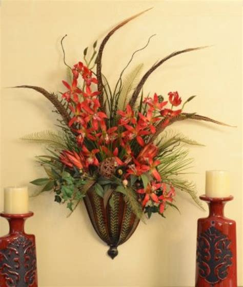Decorative Wall Sconces For Plants Visual Comfort Bbl2080 Enameled 1 Light Wall Sconce With
