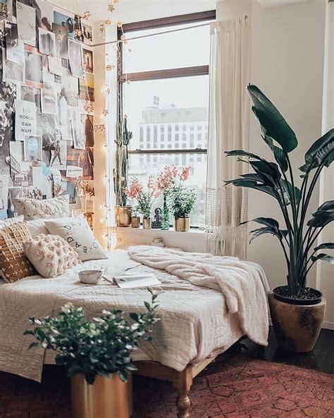 cum amenajezi  dormitor  stil boho chic  de imagini