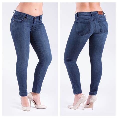 best barbell to buy 102 best images about barbell denim on buy