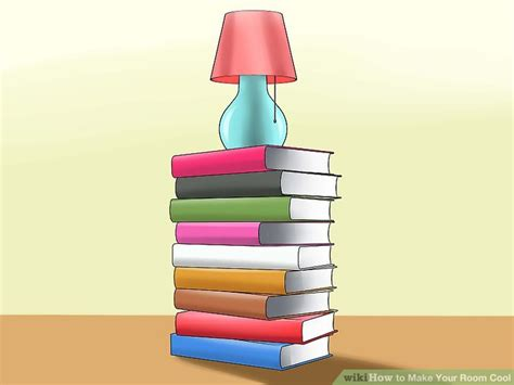 how to make your room cool how to make your room cool with pictures wikihow