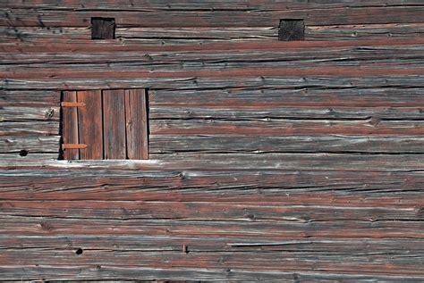 texture log wall faded paint martin sharman flickr