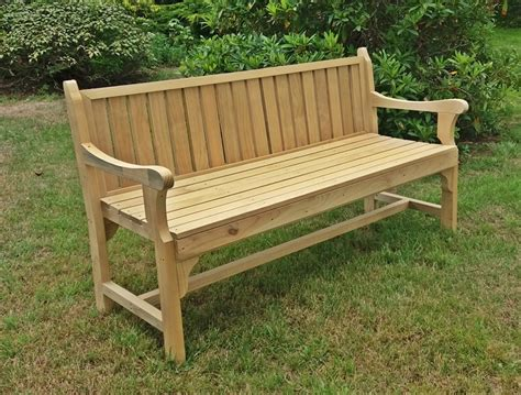garden bench seats for sale garden furniture sheds nz quality timber framed buildings