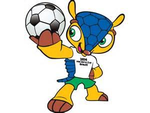 coupe du monde 2014 le complot de la fifabest of bestioles