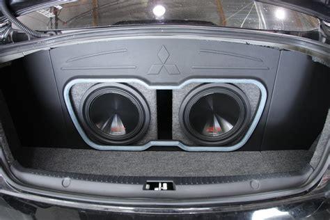 car installation professional car audio installation service in los angeles