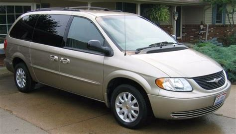 98 chrysler town and country 98 06 chrysler town country switch de encendido con