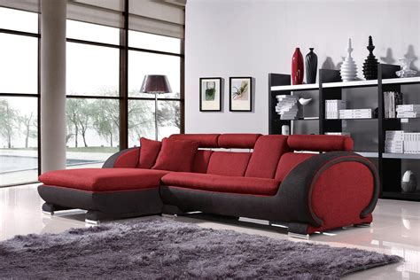 Furniture Rugs by Bobs Furniture Rugs Rugs Ideas