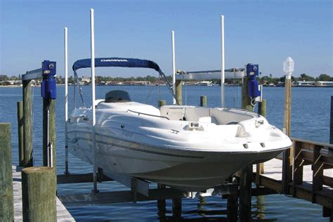 boat lift us motor cover lake wylie boat lifts hi tide boat lifts floatair boat