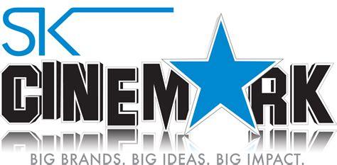 Cinemark Tinseltown Gift Cards - cinemark logo related keywords cinemark logo long tail keywords keywordsking