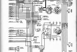 dodge ramcharger wiring diagrams on 88 dodge truck wiring diagram 88 dodge truck wiring diagram