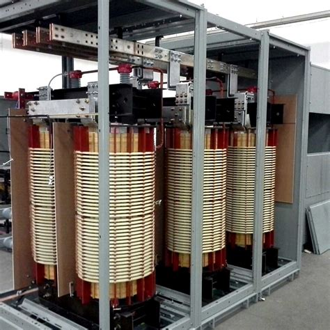 olsun transformer wiring diagram k