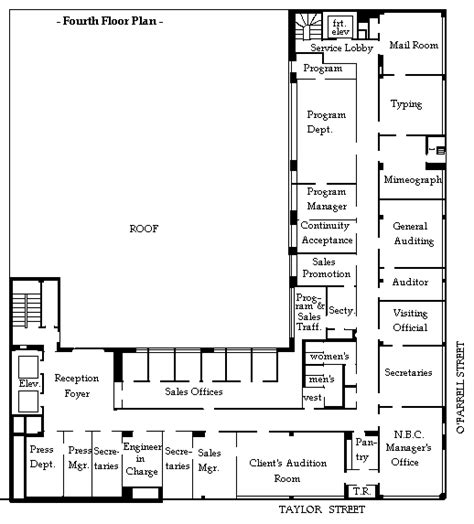 san francisco city hall floor plan san francisco radio