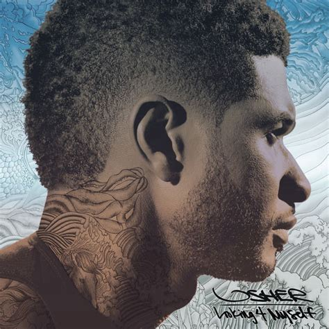 looking myself usher songtext looking 4 myself deluxe version by usher on apple music