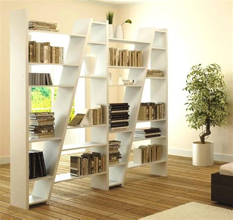 room dividers shelves room dividers shelves and room divider shelves on