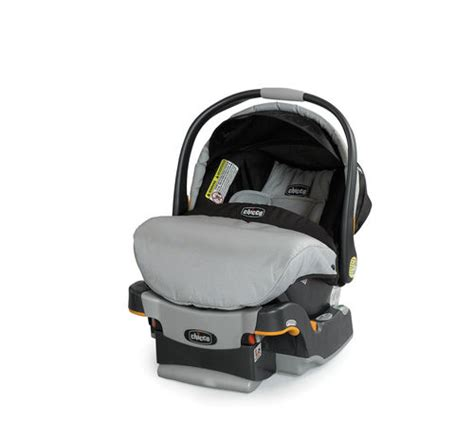chicco keyfit 30 car seat cover removal chicco keyfit 30 infant car seat