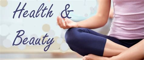 cheap health beauty clearance online health beauty a few ideas for woman s wellness and splendor