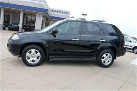 2004 acura mdx for sale by owner purchase used 2004 acura mdx 4x4 1 owner clean carfax