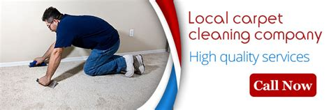 local upholstery cleaners local carpet cleaners medford carpet cleaning charles