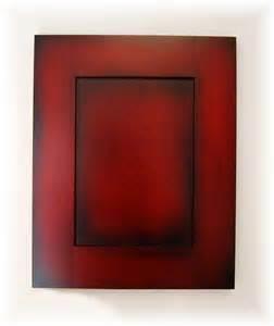 dark red kitchen cabinets quicua com dark red kitchen cabinets quicua com