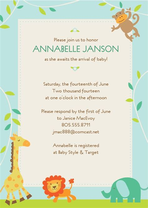 free printable lalaloopsy invitation template baby boy shower invites template resume builder
