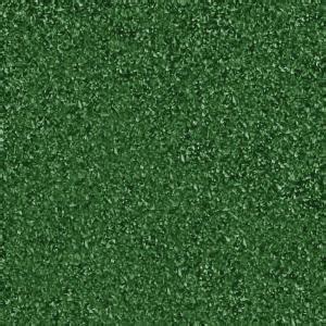 home depot artificial grass green 6 ft x 8 ft artificial grass rug t85 9000 6x8 bm