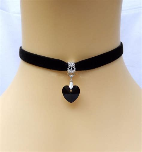 Handmade Chokers - buy wholesale retro necklace from china retro
