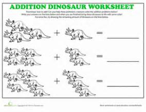 kindergarten dinosaurs coloring pages amp printables