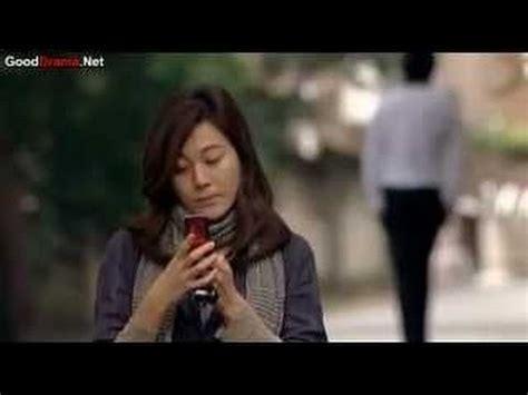 6 years in years korean 6 years in with subtitles korean
