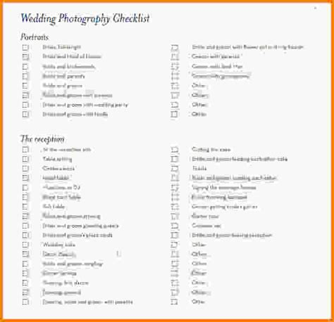 Wedding Planner Questionnaire by Wedding Planning Questionnaire Wedding