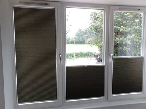 sticky window covering 25 best ideas about blackout blinds on