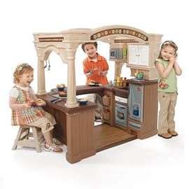 top play kitchens for 2 year children best toys for