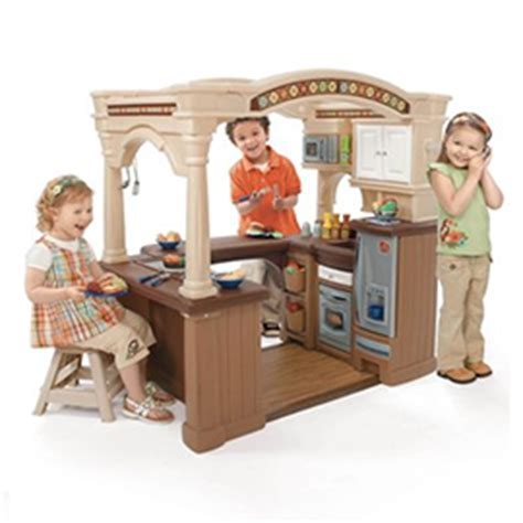 Play Kitchen Sets For 5 Year by Top Play Kitchens For 2 Year Children Best Toys For