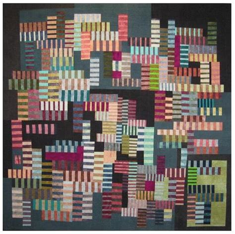 Erin Wilson Quilts by Quilt On