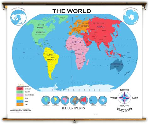 world s us world map roundtripticket me