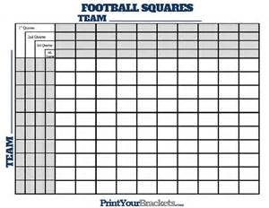 Open Office Football Pool Bowl Schedule Printable With Lines Calendar Template 2016