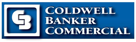 coldwell banker logo www imgkid the image kid has it