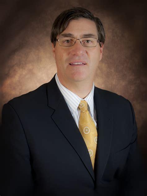 michael sheehan executive management thales defense security inc