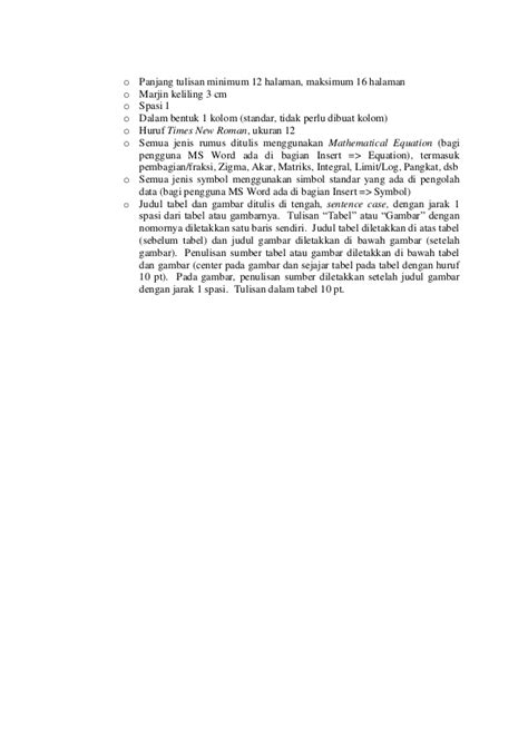penulisan daftar pustaka kotler publikasi kegiatan work shop bahasa inggris smp tahun 2013