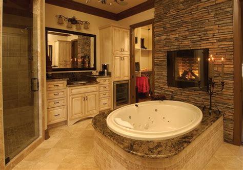 25 traditional bathroom designs to give royal look 25 traditional bathroom designs to give royal look