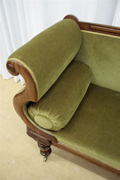 victorian sofas for sale victorian mahogany sofa for sale antiques com classifieds