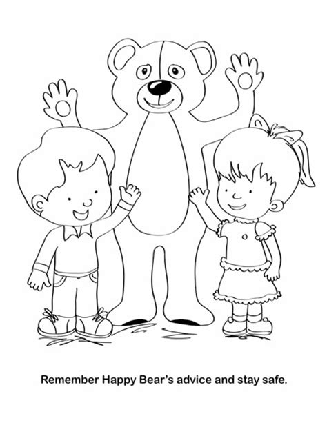 touched the official coloring book books free coloring pages of bad touch touch